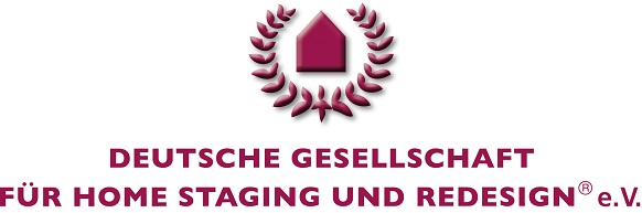 clever pr sentieren homecompany freiburg agentur f r. Black Bedroom Furniture Sets. Home Design Ideas